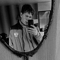 Марк Щёлоков, 249 подписчиков