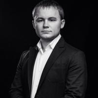 Фотография Антона Бондалетова