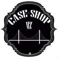 CaseshopCaseshop
