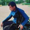 Рашид Алтынбаев