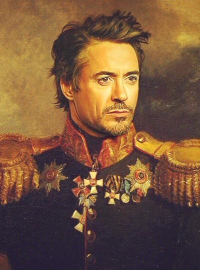 Владислав Колесов, Москва