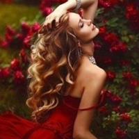 Фотография профиля Елены Бахмаченко ВКонтакте