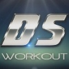 Ds Workout   [Official Group]DSW