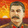 СССР Ленин Сталин Марксизм Коммунизм Коммунисты