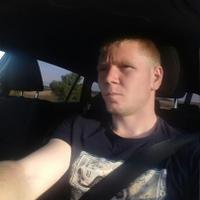 Фотография профиля Алексея Плотникова ВКонтакте