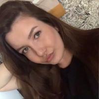 Личная фотография Дарьи Маланиной