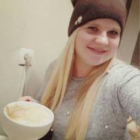 Фотография профиля Наталіи Лисенко ВКонтакте
