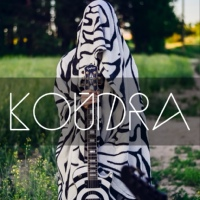 Фото Kodra Music