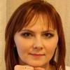 Екатерина Кубасова