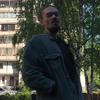 Farid Abnagimov