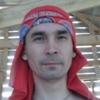 Наиль Андреев