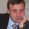 Дмитрий Болонкин