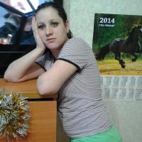 Фотография анкеты Катрин Кольман ВКонтакте