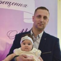 VanyaBalychev