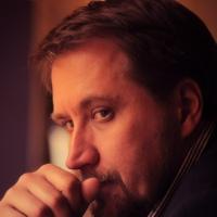 Личная фотография Ника Инфантьева ВКонтакте