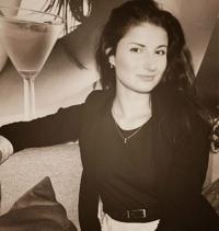 Ольга кабаева фото работа в москва фото моделей