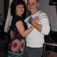 Фотография страницы Марии Цицилина(кочкина) ВКонтакте