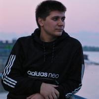 Фотография профиля Константина Мацулёва ВКонтакте