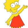 Yakoby-Liza Simpson