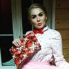 Наташа Плеханова