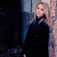 Фотография Анастасии Селецкой ВКонтакте