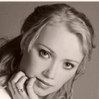 Фотография анкеты Надежды Лавровой ВКонтакте
