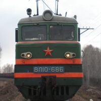 Фото Сергея Смирнова