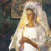 *Православная невеста и жена*