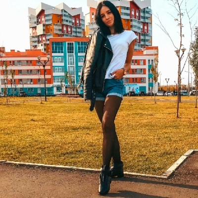 Galina Czurkan