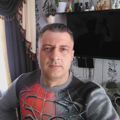 трубчевске новости газета