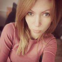 Фото Маргариты Павловой