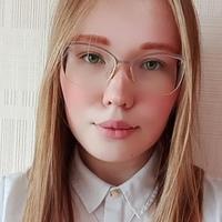 Личная фотография Екатерины Михайловой