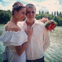 Фотография профиля Ирины Максимовной ВКонтакте