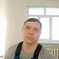 Радик Зайнуллин, 0 подписчиков