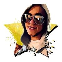 Фотография профиля Северныя Штурма ВКонтакте