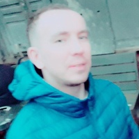 Личная фотография Владимира Романова