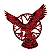 Логотип Фолк-рок группа СКОЛОТ