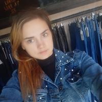 Фотография профиля Ирины Лебедевой ВКонтакте