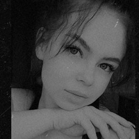 Маргарита Кищенко