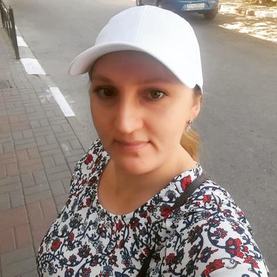 Наталья Светлова, Казань