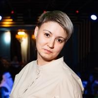 Фотография анкеты Татьяны Лапшиной ВКонтакте