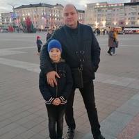Личная фотография Андрея Цалко