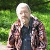 Владимир Коняев