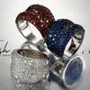 Fresh Jewelry   Украшения из серебра