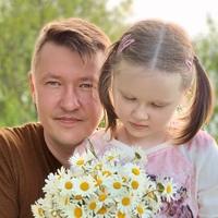Личная фотография Константина Кудрявцева ВКонтакте