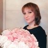 Оксана Шерстюкова