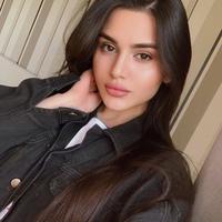 Амалия Амаева, 0 подписчиков