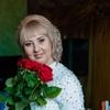 Вера Касаткина