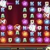 1хСлотс Казино бонусы, промокоды 1xSlots Casino