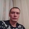 Александр Воржев